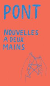 pont_couv